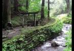 Okolí Kyota
