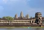 Vedle Angkoru