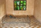 Muzeum genocidy
