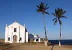 Portugalský kostel