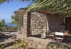 Pantelleria01