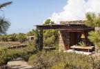 Pantelleria03