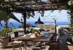 Pantelleria04