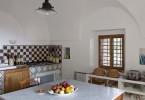Pantelleria05