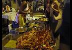Noční trh