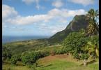 Mount Piton