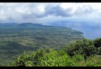 Na vrcholu Mt. Piton