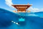 underwater-room-1