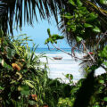 Zanzibar – exotický africko-arabský ráj