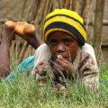 Uganda fotogalerie