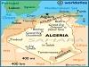 algeriamap_small