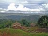 burundi2_small