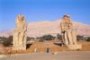 egypt2_small