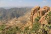 eritrea2_small