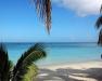 mauritius1_small