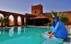 morocco1_small