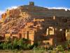 morocco2_small