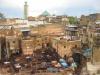 morocco3_small