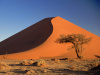 namibia1_small