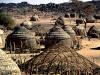 nigeria1_small