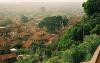 nigeria2_small