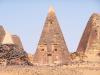 sudan3_small