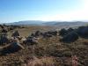 swaziland3_small