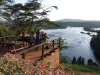 uganda2_small