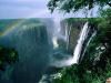 zimbabwe1_small