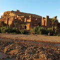 Maroko – Chaotická a temperamentní severní Afrika