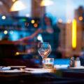 Zažít večer s Forbidden Taste – unikátní večeře trochu jinak