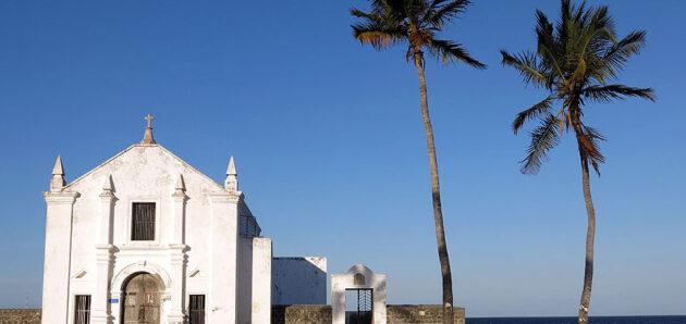 Mosambik fotogalerie