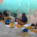 Mosambik – velké podmořské dobrodružství