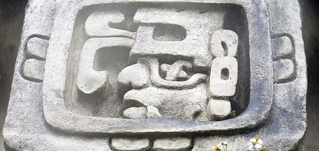 Belize a Guatemala fotogalerie