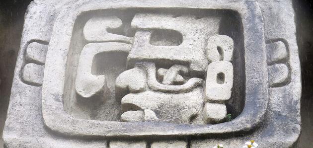 Belize & Guatemala – po stopách vzrušující mayské historie