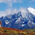 Chile – nespoutaná, ale i harmonicky klidná