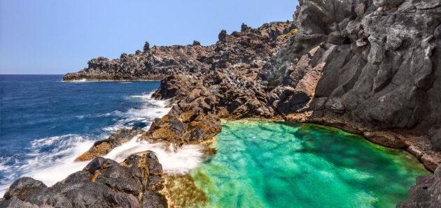 Pantelleria fotogalerie