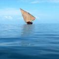 Gabon a ostrov Mafia fotogalerie