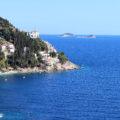 Chorvatsko fotogalerie